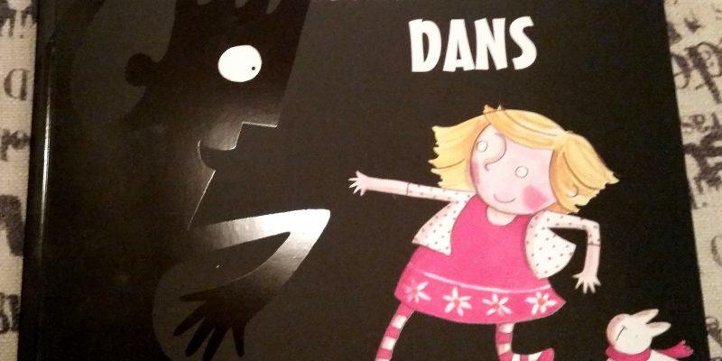 Ne okuduk: Karanlıkla Dans