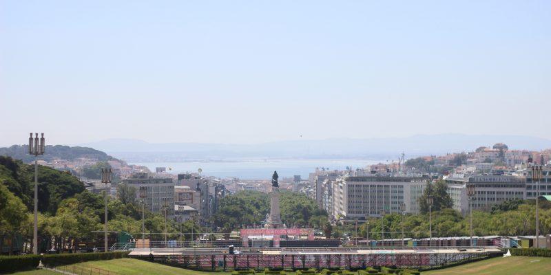 Lizbon Günlüğü-2